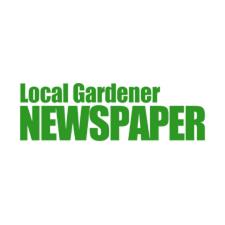 Local Gardener Newspaper