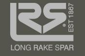 Long Rake Spar
