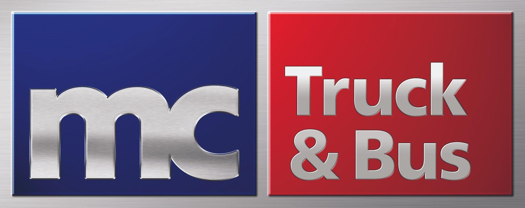 MC Truck and Bus Ltd