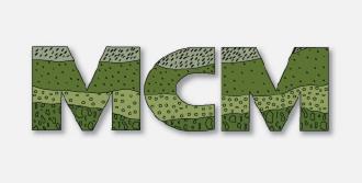 MCM (se) Ltd