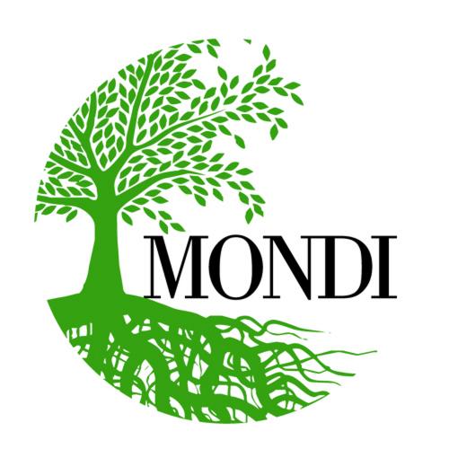 Mondi Plants