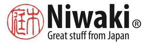 Niwaki Ltd