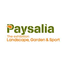 Paysalia