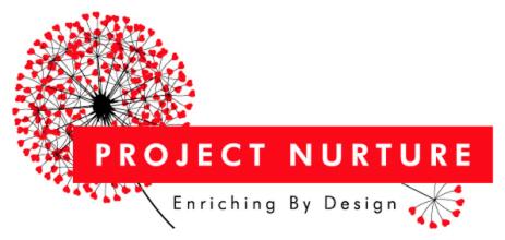 Project Nurture