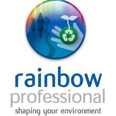 Rainbow Professional Ltd