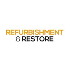 Refurbishment & Restore