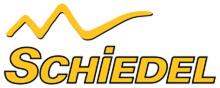 Schiedel Chimney Systems LTD