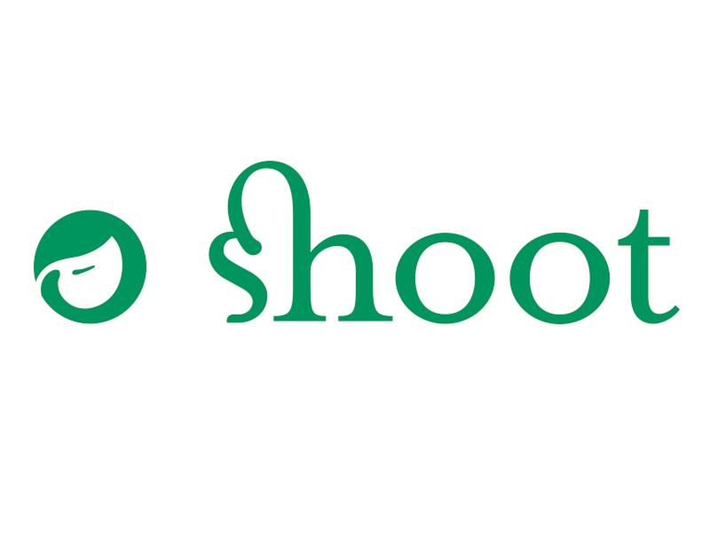 Shoot Ltd