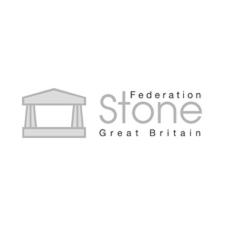 Stone Federation Great Britain