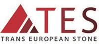 Trans-European Stone Ltd