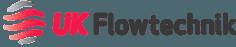 UK Flowtechnik