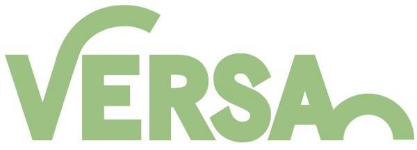 Versa Ltd