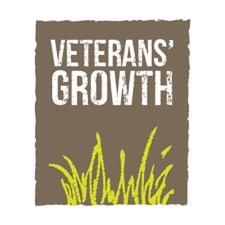 Veterans' Growth