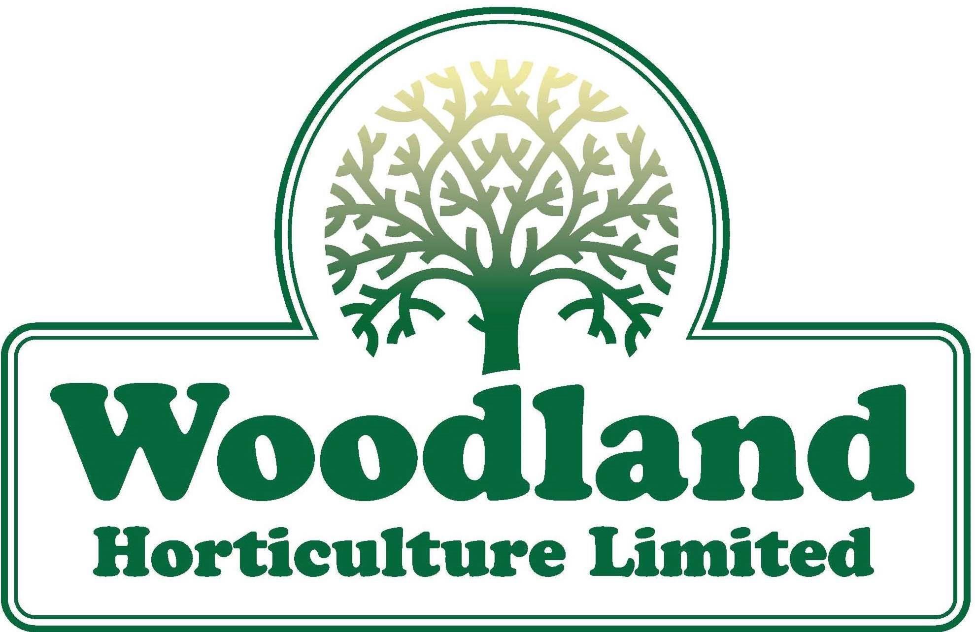 Woodland Horticulture Ltd