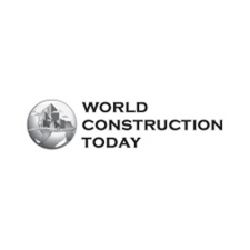 World Construction Today