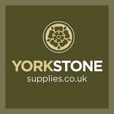 Yorkstone Supplies Ltd