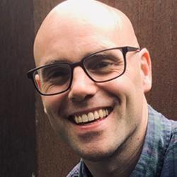Dan Bowyer