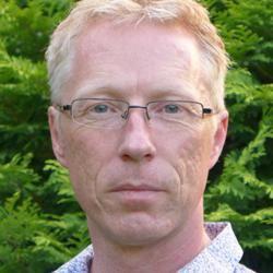 Paul Hensey