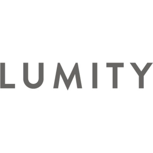 Lumity Life