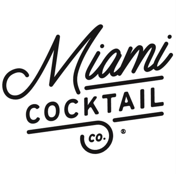 Miami Cocktail
