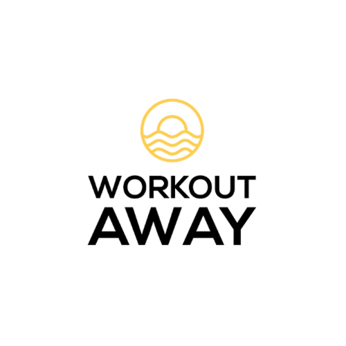 Workout Away