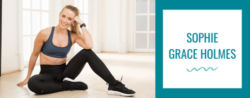 Setting Your 2020 Fitness Goals