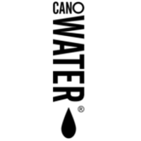 Can0water