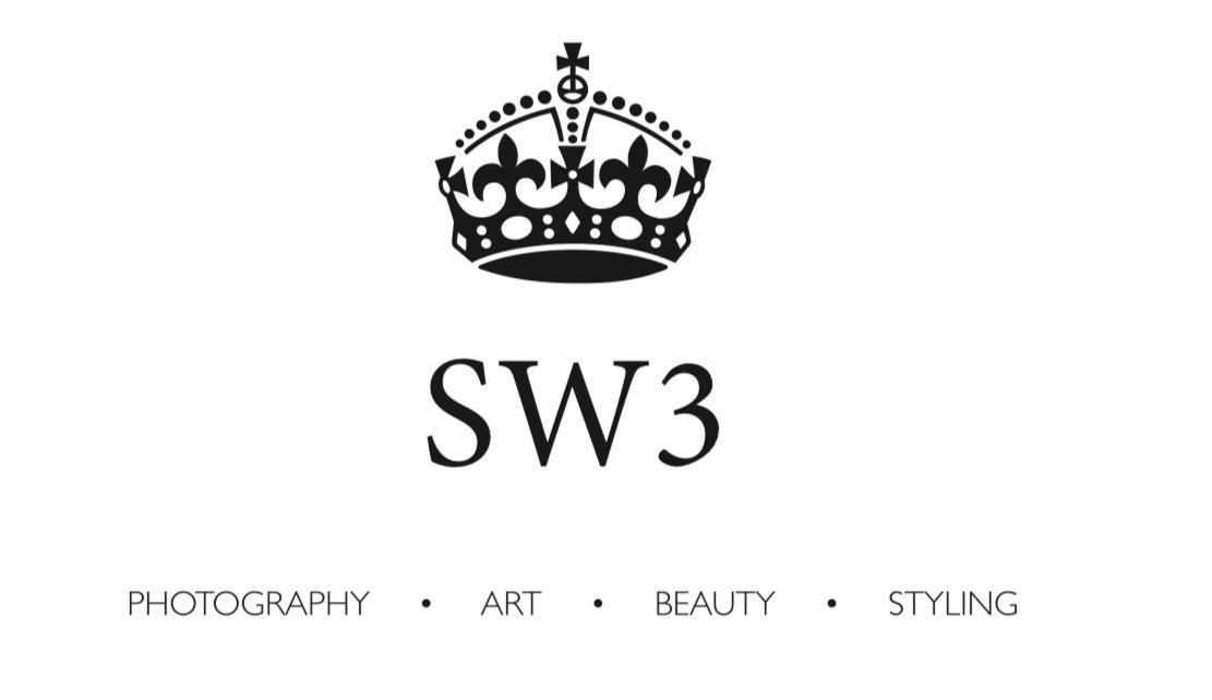 SW3 Studio