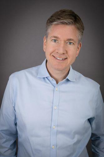 Phil Coxon