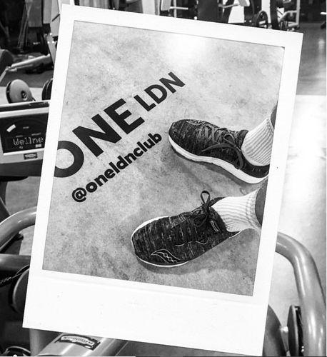 One LDN