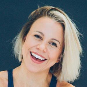 Jess Ellmer