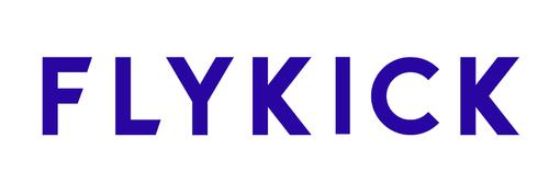 Flykick