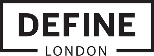 Define London