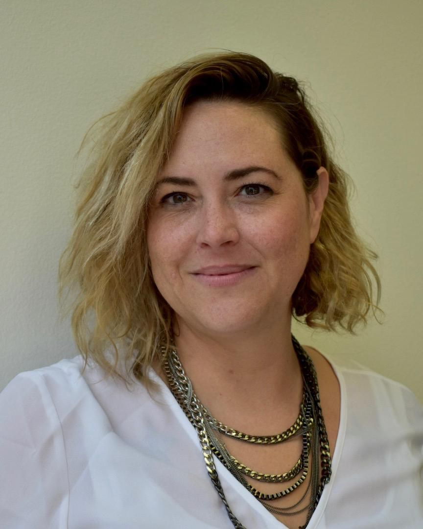 Kristen Ferrer