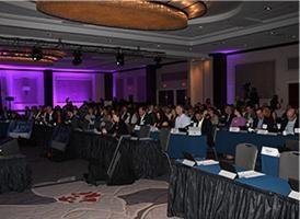 ECEF 2018 Image