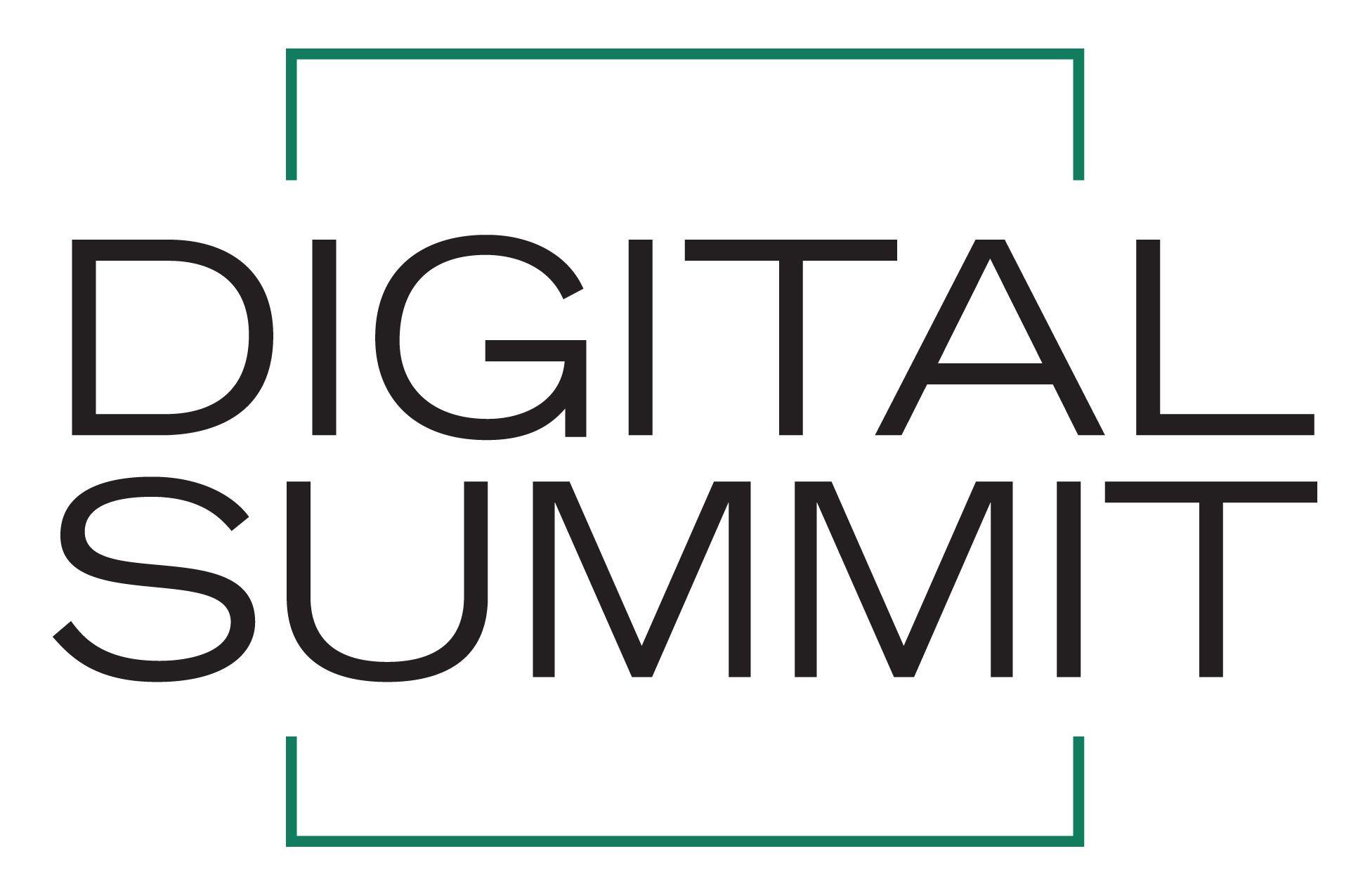 Digital Summit logo