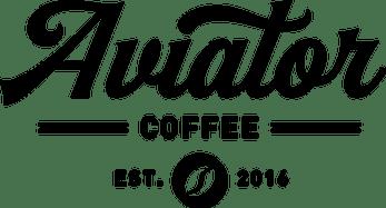 Aviator Coffee