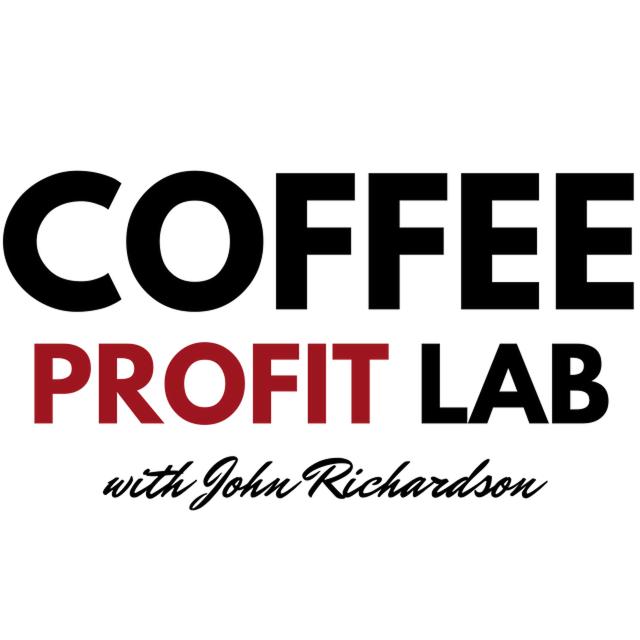 CaffèInsights - Episode Thirteen