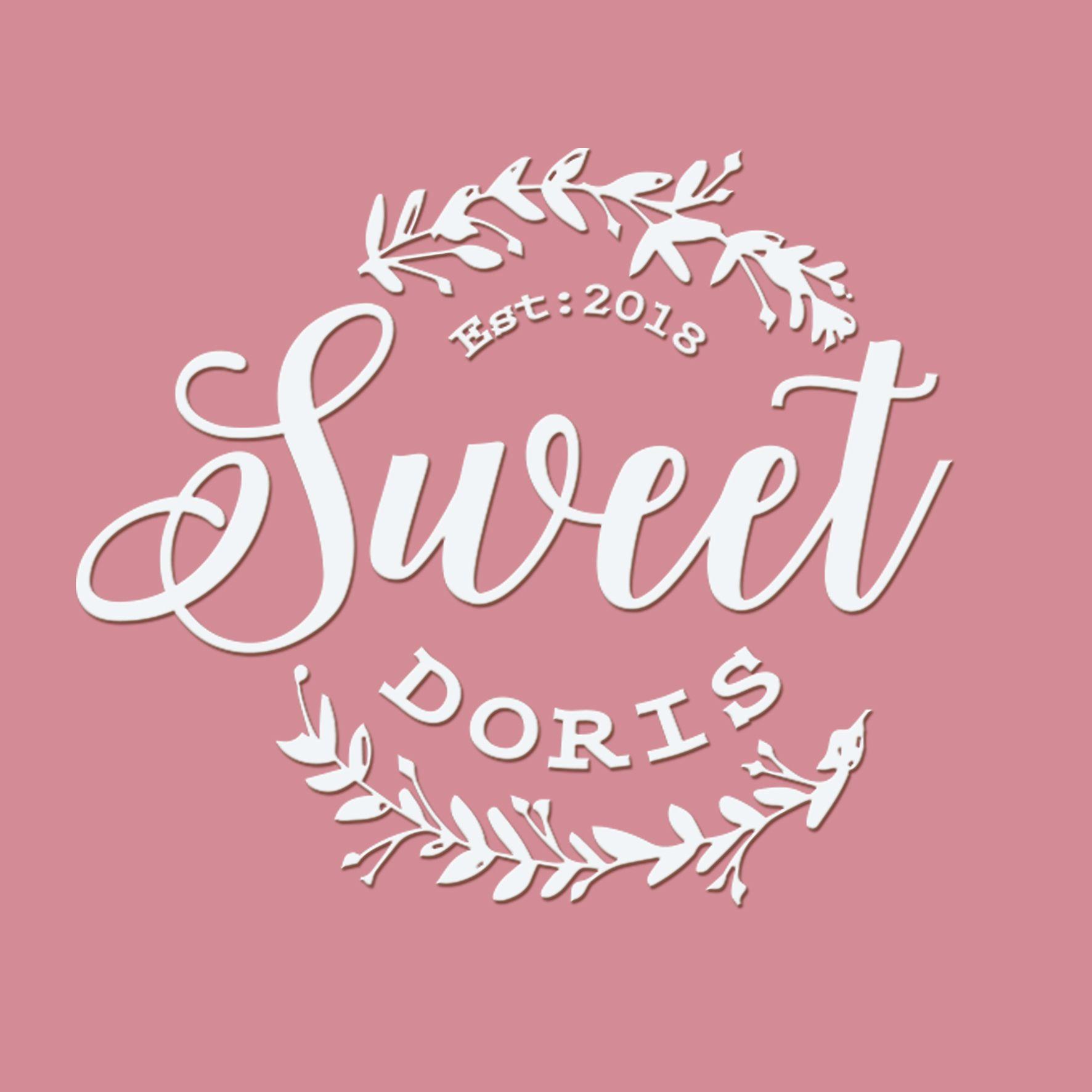 Sweet Doris