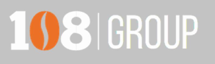 108 Group