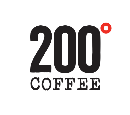 200° Coffee Roasters