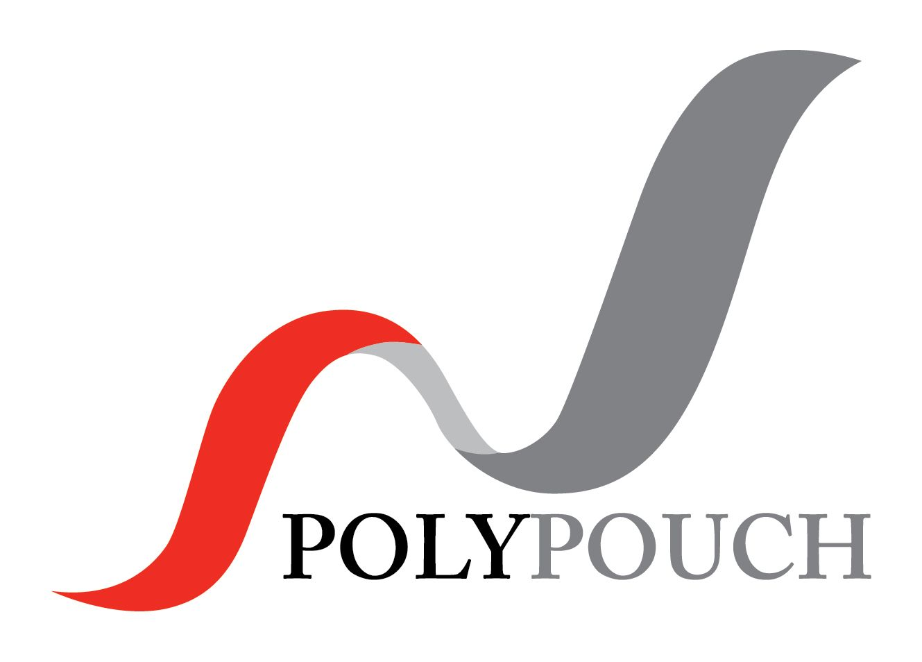 Polypouch UK