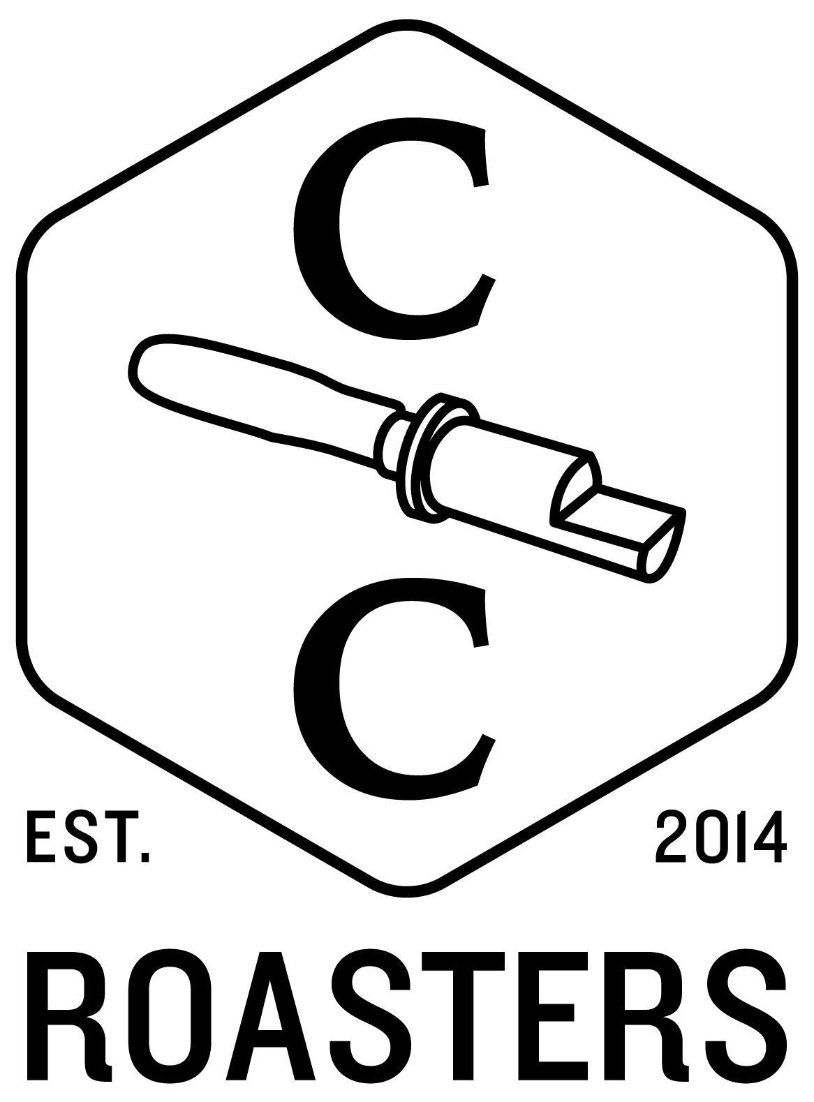 Crosby Coffee