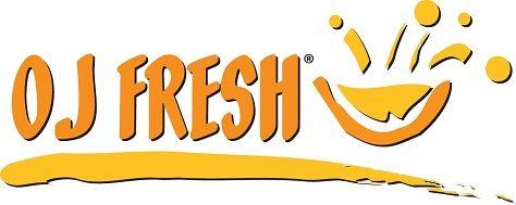 OJ Fresh