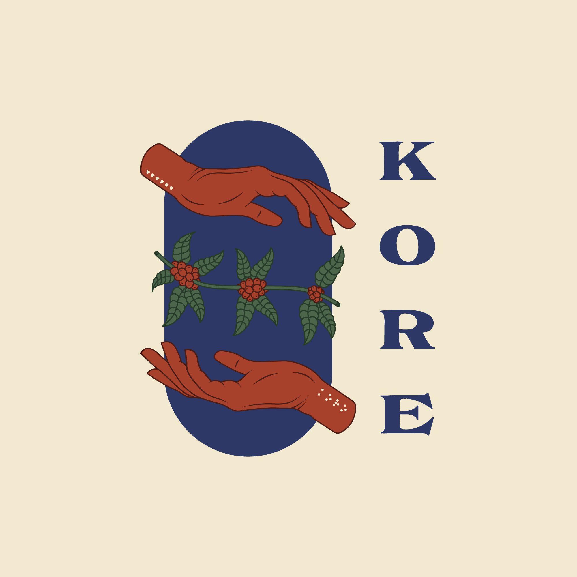 Kore Directive