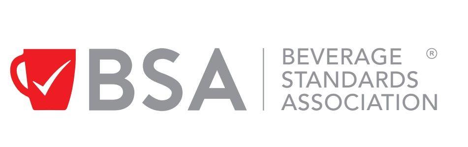Beverage Standards Association