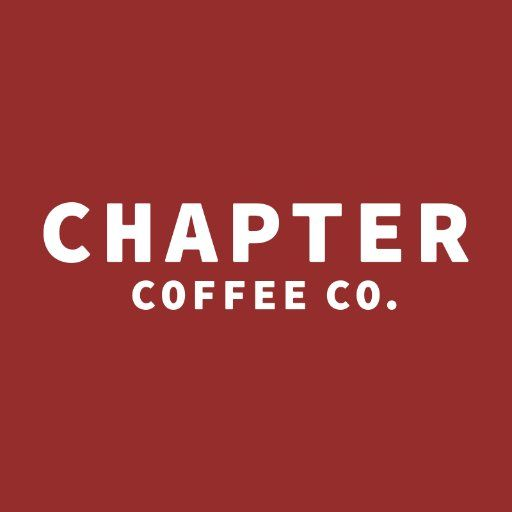 Chapter Coffee
