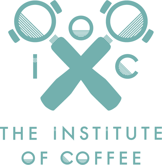The Institute of Coffee