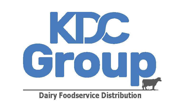 Kent Dairy