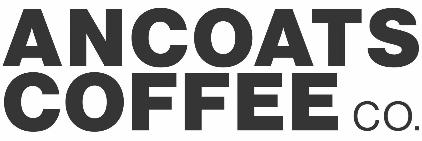 Ancoats Coffee